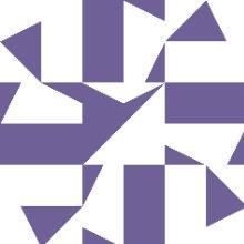 Jo20Jo17's avatar