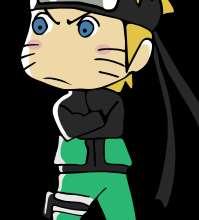JoaCHIP's avatar