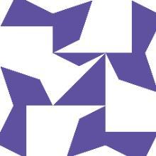 joaco60's avatar