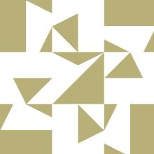 joagami's avatar