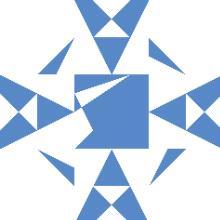 joakim16's avatar