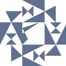 JoakimPe's avatar