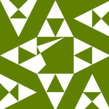 JoanFlowers2's avatar