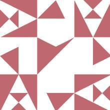 JoanGarciaCamba's avatar