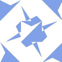 JoannBlair4's avatar