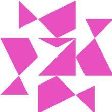 Joanne13's avatar