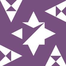 Joannitap's avatar