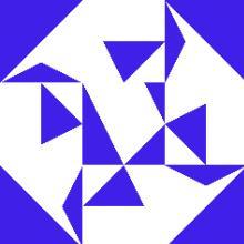 JoAnnSchwert's avatar