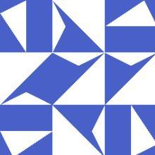 JoaoCostaPT's avatar