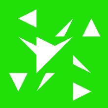 joaocpn's avatar