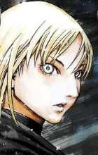 JoaoDamaged's avatar