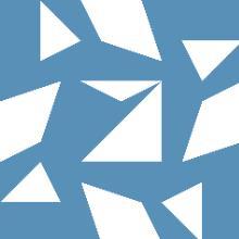 JoaoPaulo26's avatar