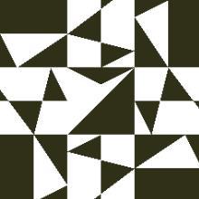 joaopaulo7's avatar