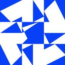 JoaoPinto88's avatar
