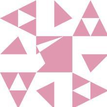 avatar of joaotatmicrosoft-com