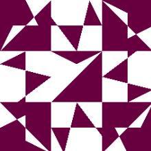 JoaquinP.net's avatar
