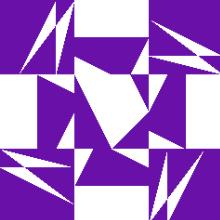 jobbazar's avatar