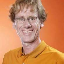 jobreisgau's avatar