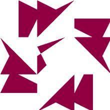 JoCat's avatar