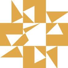 jochepe11's avatar