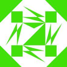 jockney's avatar