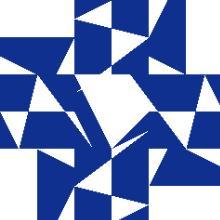 jocli79's avatar