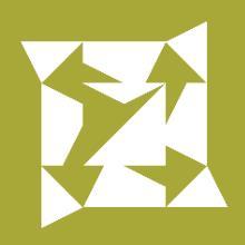 JoCoTechSupport's avatar