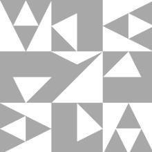 JocularJoe's avatar