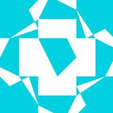 jocumer's avatar