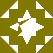 jodavato's avatar