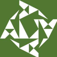 Jodee929's avatar