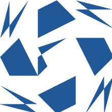 JodyB66's avatar