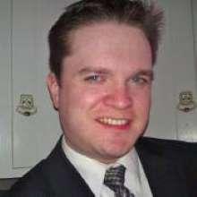 JodyXSP's avatar
