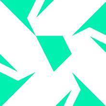 Joe.Wu's avatar