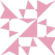 joe10-'s avatar