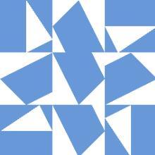 joe53's avatar