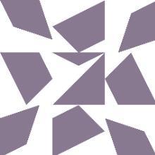 joe943's avatar