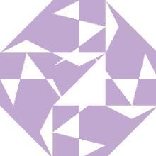joeags's avatar