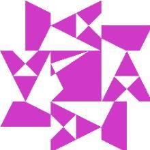 joeAtBluebeam's avatar