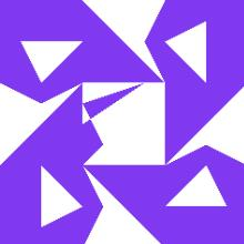 joeatmjp's avatar