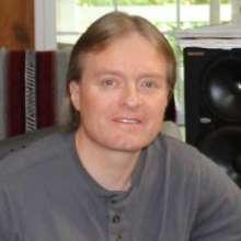 joeaudette's avatar