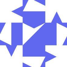 JoeAzure's avatar