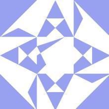 JoeBunt's avatar