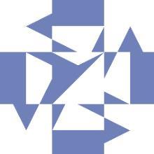 JoeC21's avatar