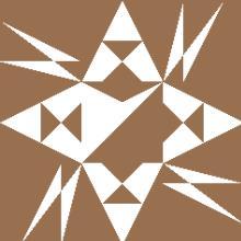 joec888's avatar