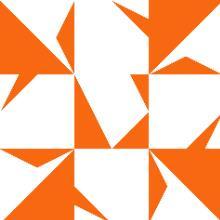 Joecarm1's avatar