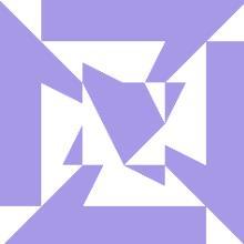 joed1234556's avatar