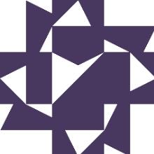 joedavies90's avatar
