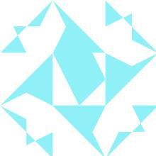 JoeHammy7's avatar