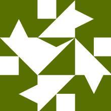 JoeK82's avatar